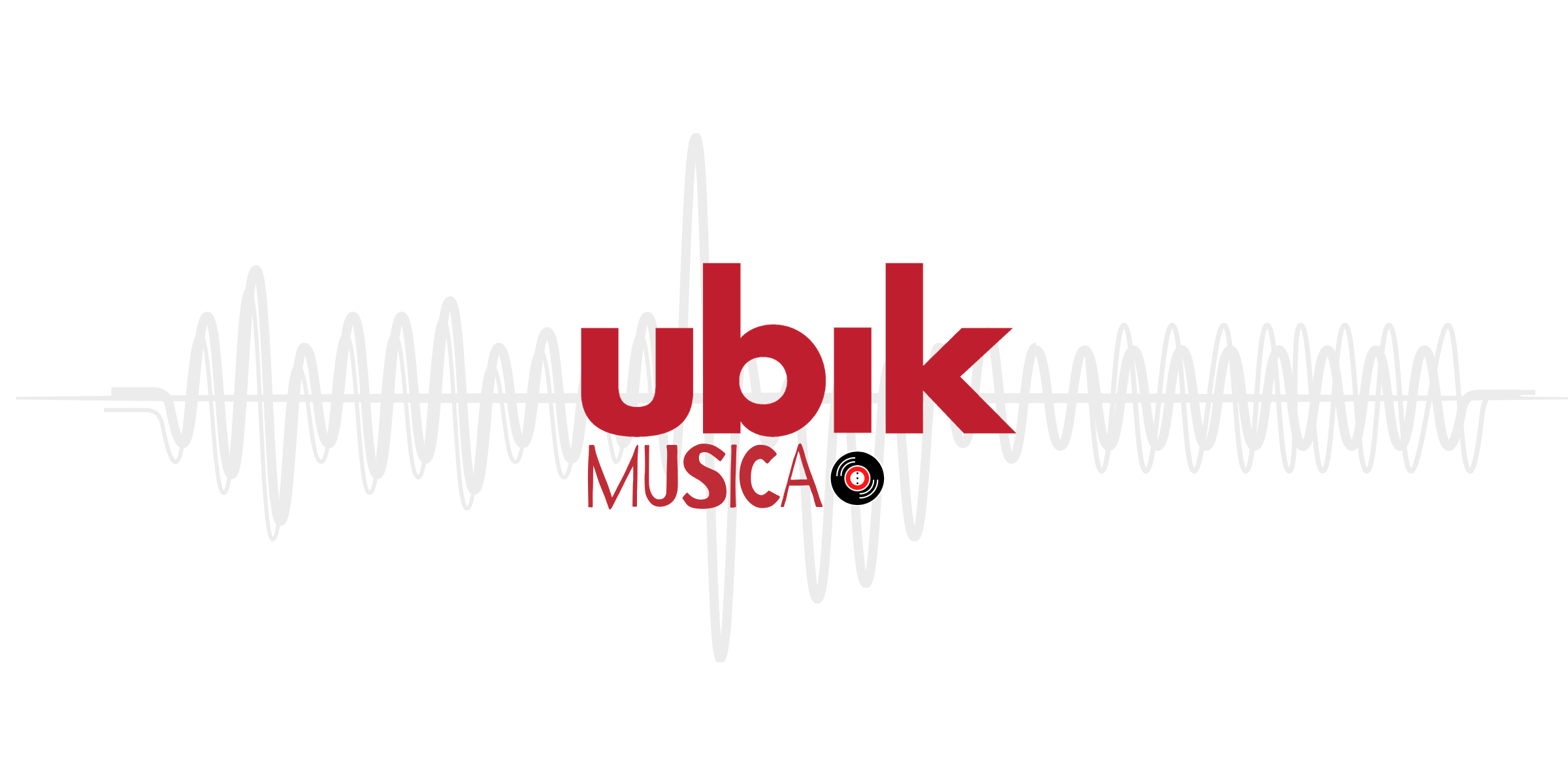 Ubik Musica