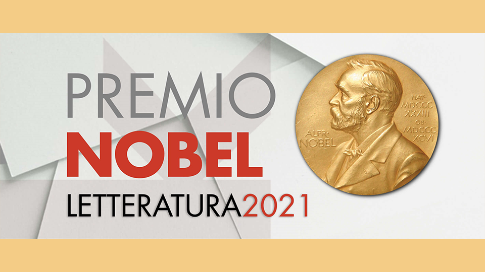 Nobel a Abdulrazak Gurnah